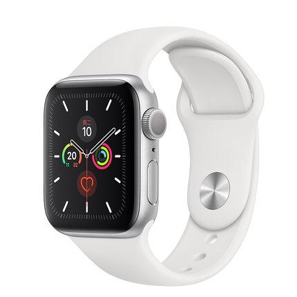 2019年最好的智能手表推荐