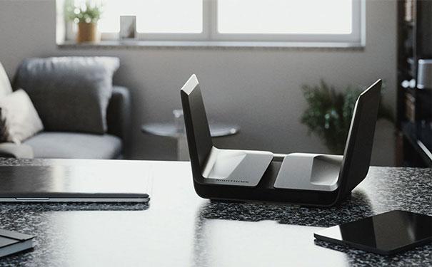 WiFi6无线路由器推荐