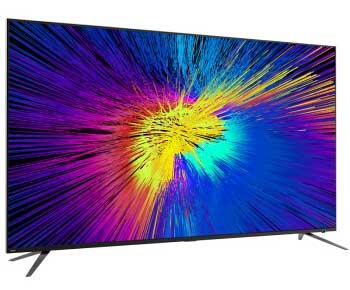2020年最好的4K智能电视推荐