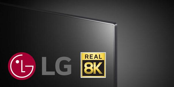 lg-real-8k-电视认证标签
