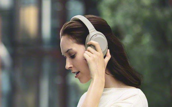 最好的无线主动降噪耳机推荐