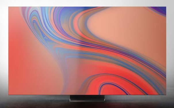 2020年最好的8K超高清电视推荐