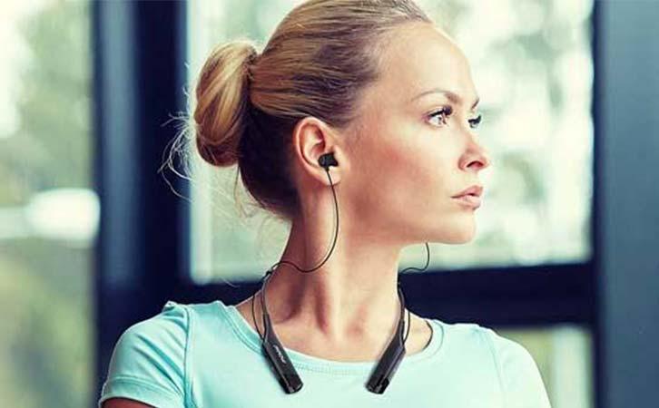 2020年最好的颈挂式/项圈式无线蓝牙耳机推荐