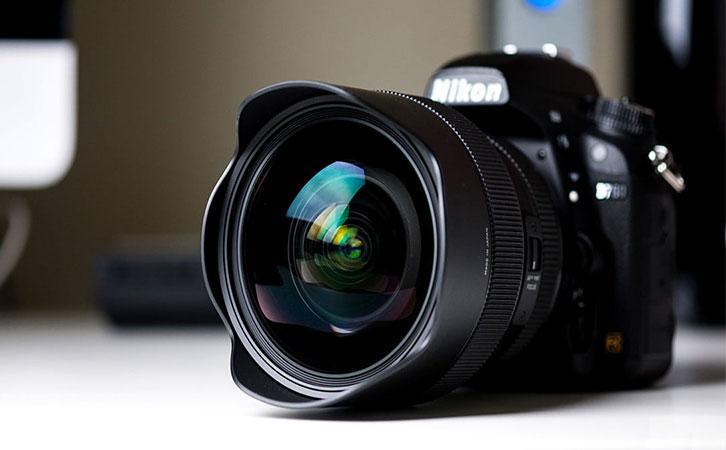 摄影新手选购入门相机