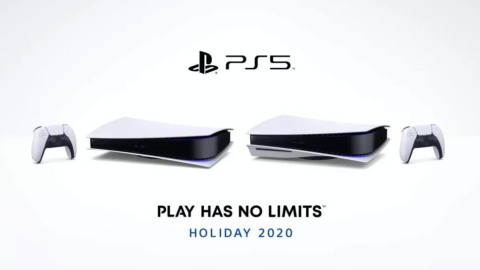PS5发售日期、价格、规格和索尼PlayStation 5的最新消息