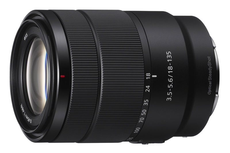 Sony-E-18-135mm-F3.5-5.6-OSS