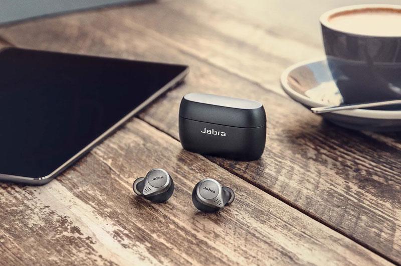 2021年最好的真无线蓝牙耳机推荐